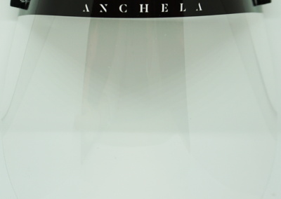 pantalla Anchela
