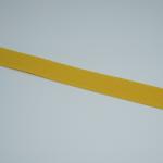 Amarillo - niño/a