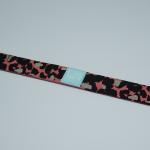 Leopardo Rosa - Dorado