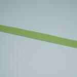 Verde - niño/a