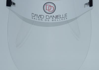 PELU DAVID DANIELLE